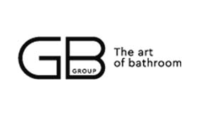 GB Group - The Art of Bathroom